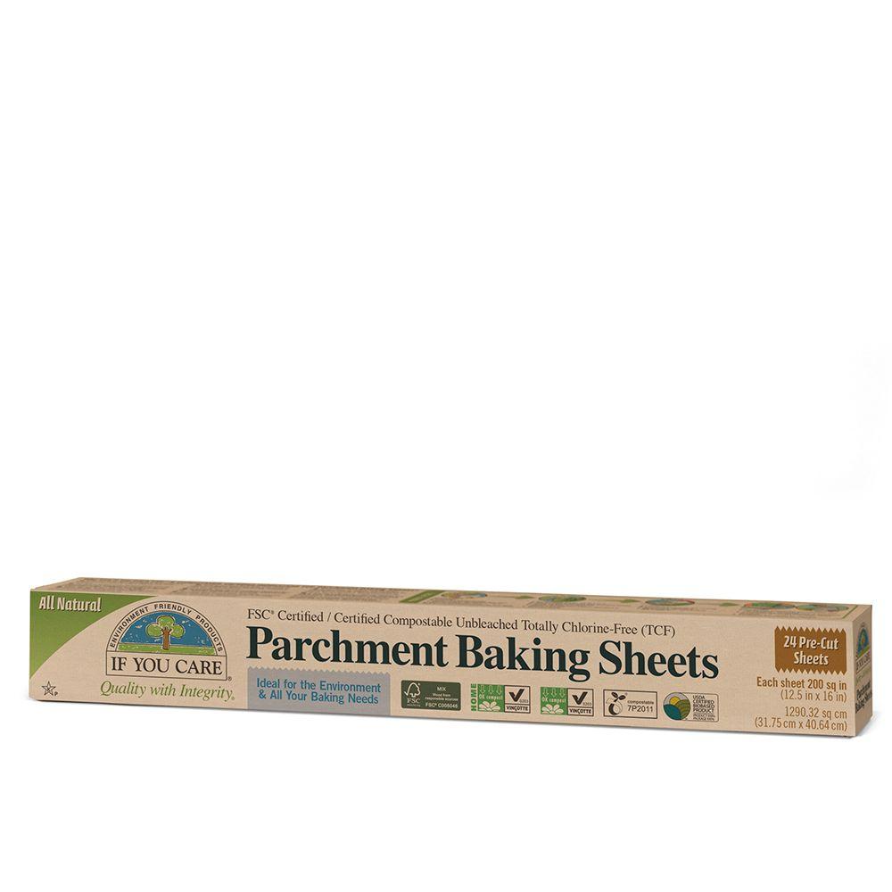 Parchment Sheets 14 FEB 20.jpg