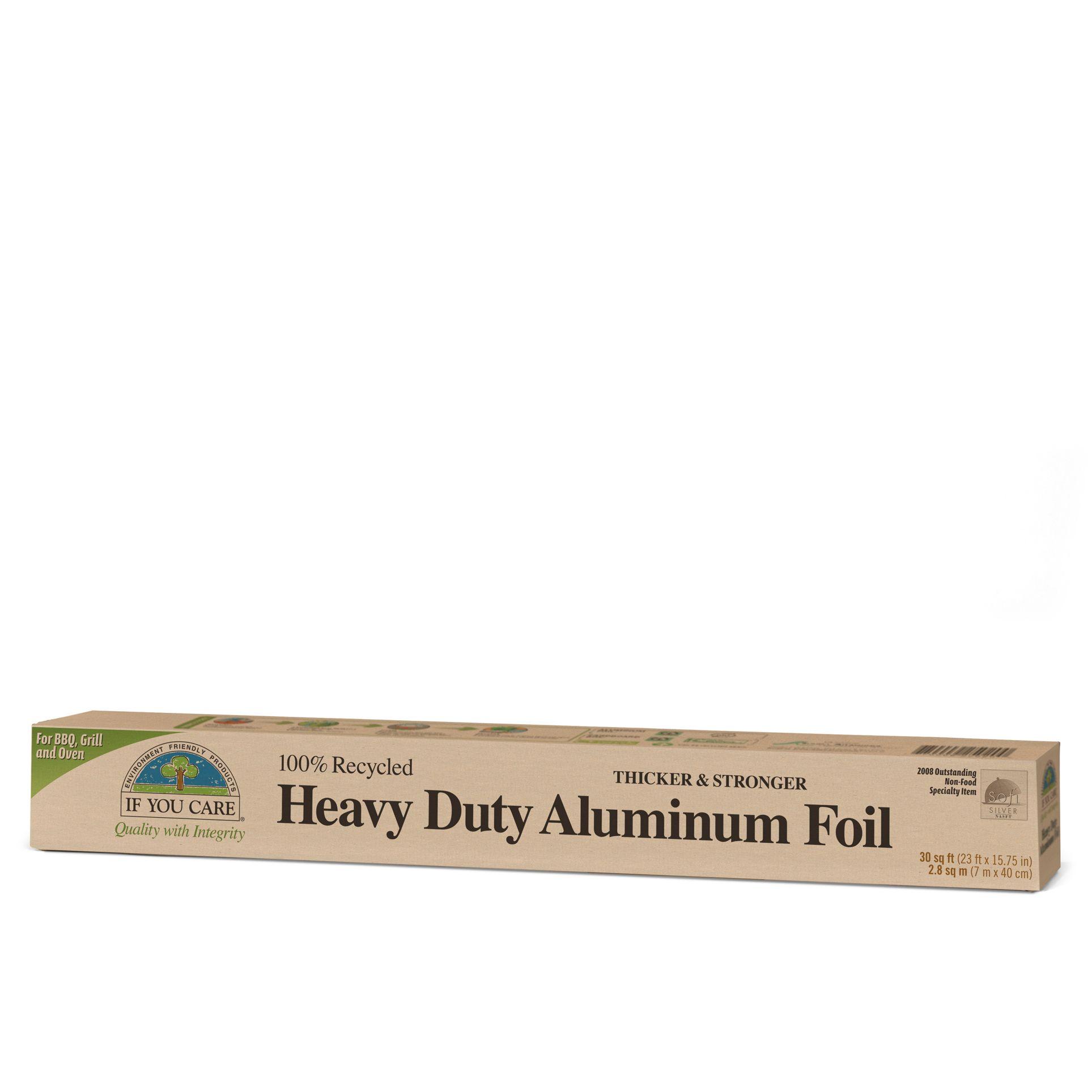 Aluminum Foil EXTRA 14 FEB 20.jpg