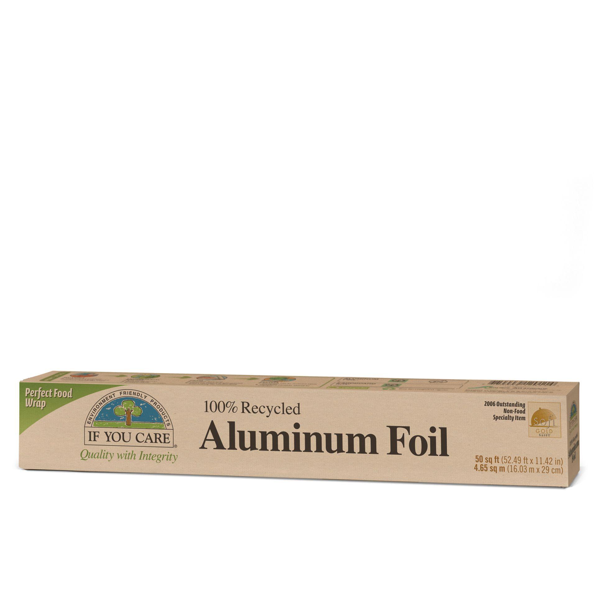 Aluminum Foil3= 14 FEB 20.jpg