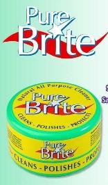 pure brite pic