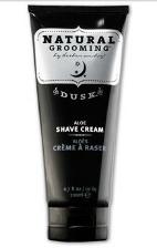 ng shave cream