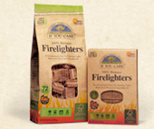 iyc firelighters both