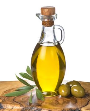 olive oil pic
