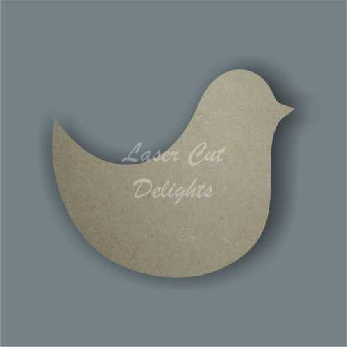 Bird Basic 3mm
