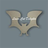 Bat 3mm 10cm wide