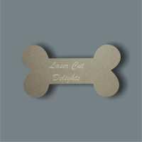 Bone / Laser Cut Delights