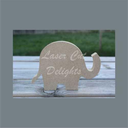 Elephant Basic 18mm