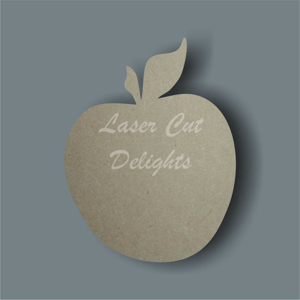 Apple 3mm 8cm