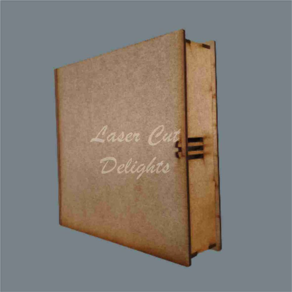 Boxes, Money Boxes, Box Frames, Stands & Trays