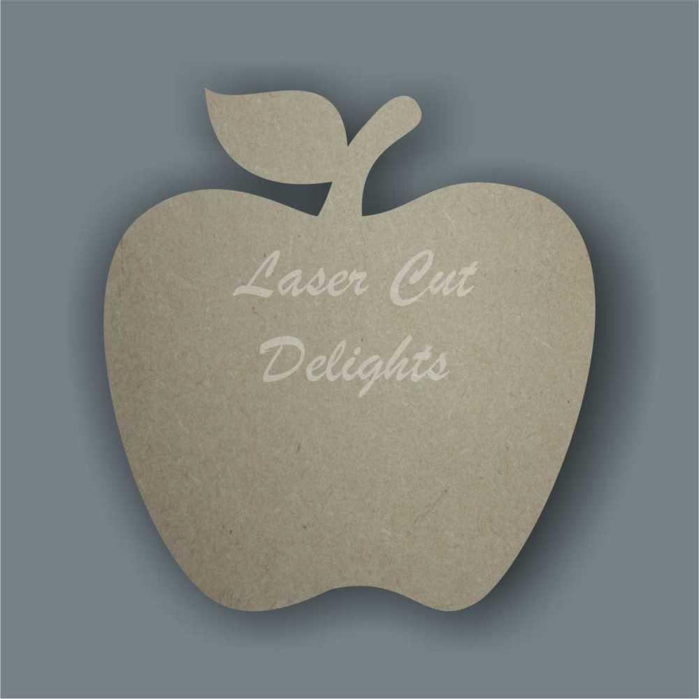 Apple New 3mm 8cm