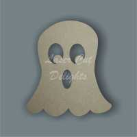 Ghost Floating 3mm