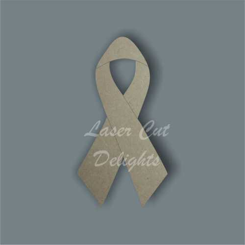 Awareness Ribbon 3mm