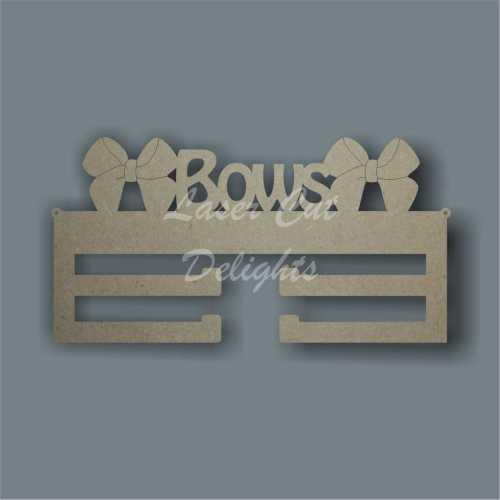 Bow BOW Hanger 30cm