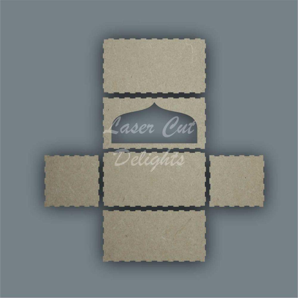 Side Design Boxes
