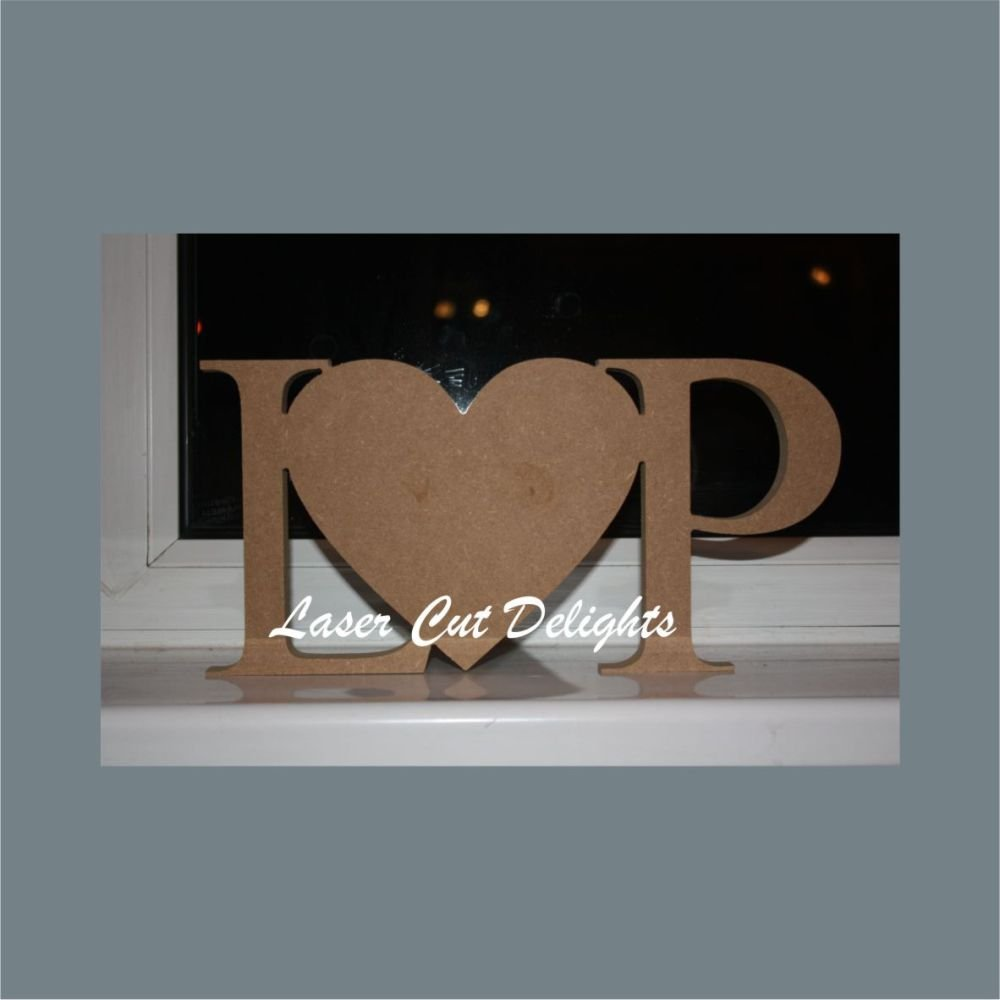wedding valentines letters love heart