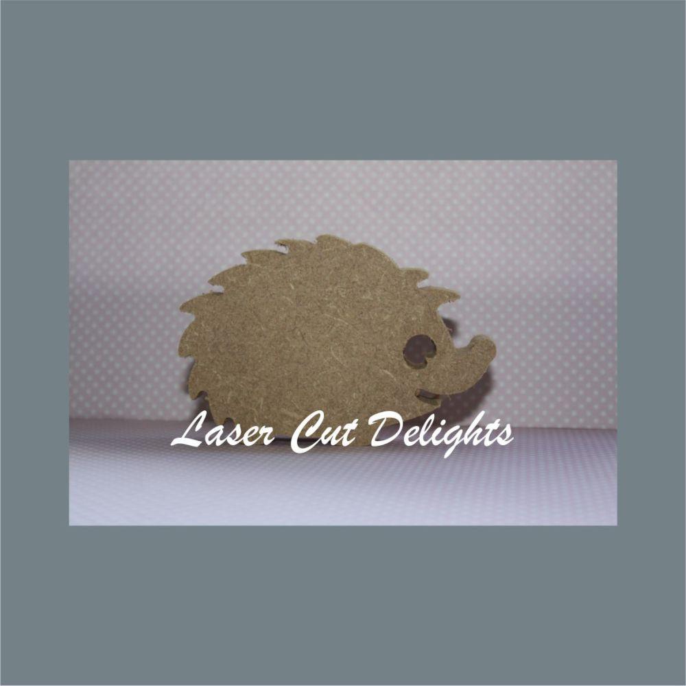 Hedgehog 18mm