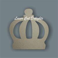 Prince Crown 3mm