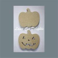 Pumpkin 18mm (width)