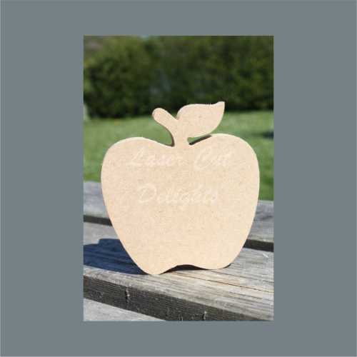 Apple (New) 18mm