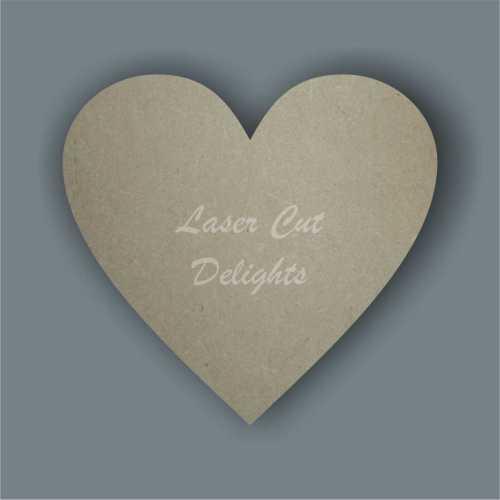 Hearts (standard)