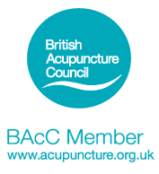 BAcC-Member-Japanese-Acupuncture