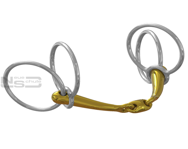 Neue Schule 8023RD Tranz Angled Lozenge Jumpers Choice