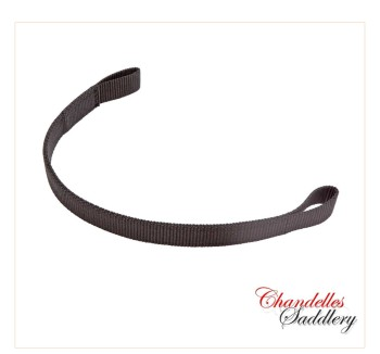 zilco Tedex Browband