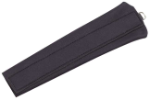 Zilco Neoprene Tail Wrap