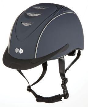 ZILCO Oscar Select Helmet