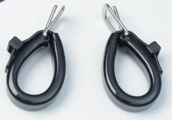 Shaft Loops - Large