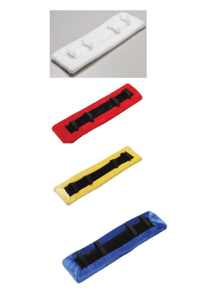 Deluxe Fleece Pad - Standard