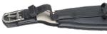 Shaped Elastic Girth - Long