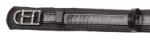 PVC Waffle Girth - 55cm