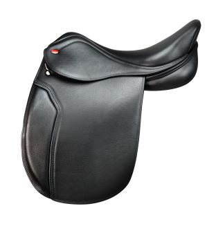 Show Hunter Saddle Hebden John Whitaker JWS053