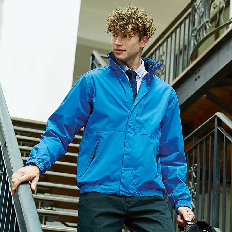 Regatta Adult Dover jacket