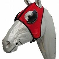 HORSE RACING SADDLES BRIDLES AND GIRTHS ETC