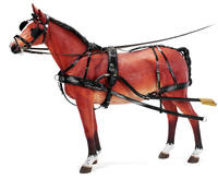 Zilco Elite Harness
