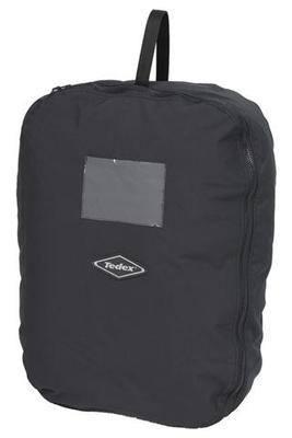 Zilco Tedex Harness Bag