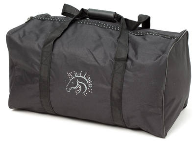 Zilco Bling Medium Gear Bag