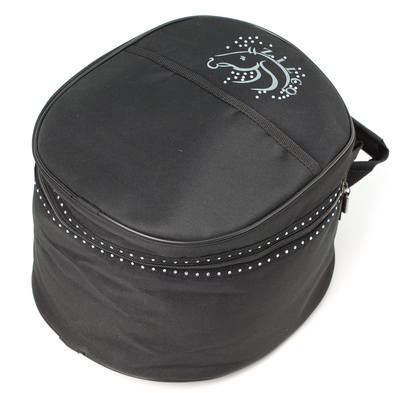 Zilco Bling Hat Bag