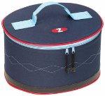 Defender Top Hat Bag