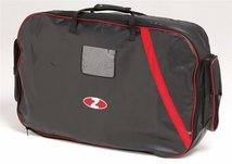 Zilco ZGB, Elite, Exell Harness Bag