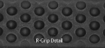 R_Grip