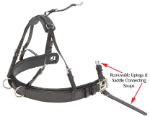 Elite Pairs Breastplate