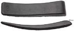 Classic Saddle Pads - 30mm