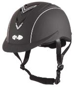 zilco bling helmet