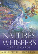 natures whispers215