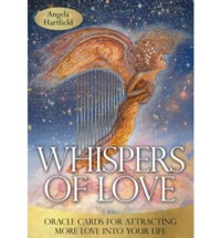 whispers of love cards215