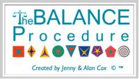 bp logo 200