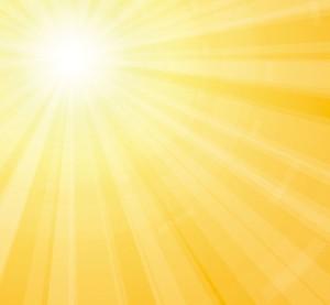 sun300